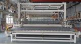 上海江蘇紡織用布貼合機/複合布貼合機/篷布貼合機