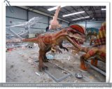 专业租赁仿真恐龙模型|恐龙模型出租|恐龙模型制作