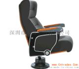 连排椅生产厂家、学校连排椅价格、连排椅尺寸、会议室连排椅尺寸、软包连排椅价格、会议室连排椅价格