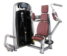 天展蝴蝶式扩胸练习器,开展全民健身运动
