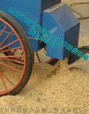 水稻烘乾清選除雜機,稻穀烘乾除雜機,稻穀清選除雜機