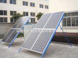 太陽能發電系統,太陽能滴膠板,太陽能併網發電系統