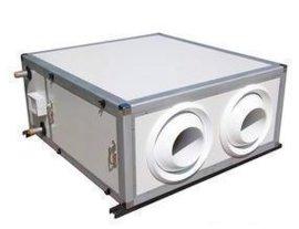 YSKD系列远程射流空调机组,远程射流暖风机组