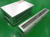 茵崴(上海)光電科技-UV光源-LED式-面光源30-400