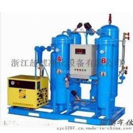 化工保护用制氮机