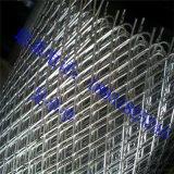 不锈钢钢板网     不锈钢小钢板网      不锈钢过滤钢板网