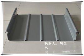 广州铝镁锰板公司提供的屋面铝镁锰板的价格