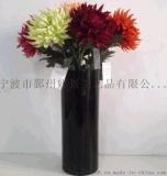 模擬花 法國燕尾菊模擬花