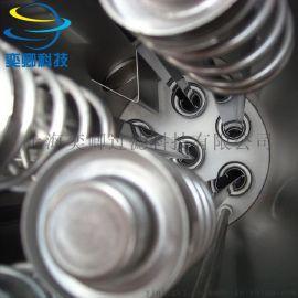 滤芯过滤器厂家  上海精密过滤器非标定制