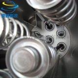 濾芯過濾器廠家  上海精密過濾器非標定製