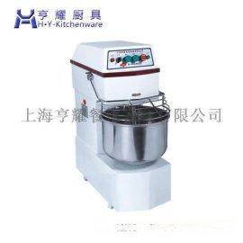 上海三功能和面机厂家, 多功能三功能和面机, 立式三功能和面机, 商用三功能和面机