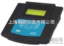 上海博取实验室镁离子计LZJS-509厂家,镁离子浓度计价格,镁离子分析仪