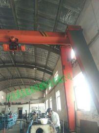 10吨龙门式起重机生产厂家 MH型电动单梁起重机安装