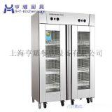 消毒櫃那個牌子好 上海消毒櫃批發廠家 商用小型消毒櫃價格 廚房專用立式消毒櫃