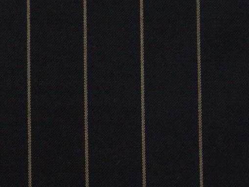 精纺呢绒(31668)