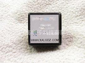 升压模块电源HVW5P-300PG1 0~-300v调节具有高稳定性高精度