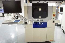 出售美陆MIRTEC MS-11 SPI在线检测仪