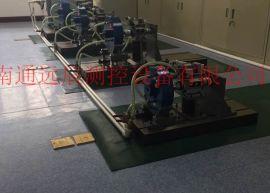 远辰WZP50电涡流测功机