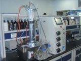 5L玻璃离位灭菌气升式发酵罐BLBIO-5GQ