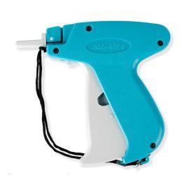 厂家批发 APP-X 细胶针签  商标  吊卡 热卖  服装吊牌  标