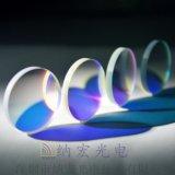 光学玻璃镀窄带滤光片