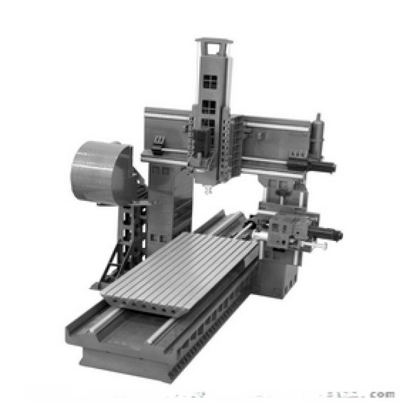 龙门光机DHXK精科大恒生产各种型号