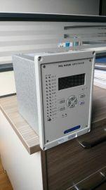 国电南自PST-691U变压器差动保护测控装置