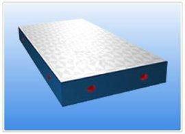 检验平台,划线平板,铸铁检测平板