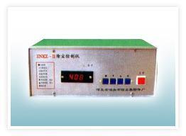 除尘器控制仪