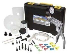 MITYVAC手动真空压力泵(MV8500)