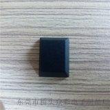 茶盤7*4mm硅膠平墊  硅膠平衡防刮增高腳墊