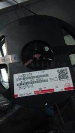ROHM原装进口芯片BH1750,传感器IC