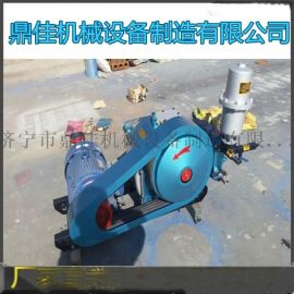 厂家  BW160泥浆泵质量BW160注浆泵