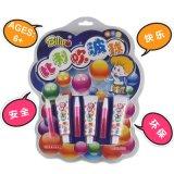 广州百宏供应泡泡胶玩具,神奇泡泡胶 外贸出口 欧标