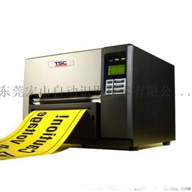 TSC TTP-384M条码打印机