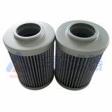 替代翡翠滤芯,MF4001A06HB工业油滤芯