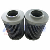 替代翡翠濾芯,MF4001A06HB工業油濾芯