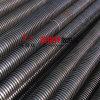 河北碳鋼翅片管 高頻焊翅片管廠家