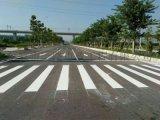茂名高速公路標線施工,化州道路劃線工程承包,電白標志牌杆訂做廠家