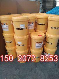缸盖4331387/石油工程QSX15发动机部件