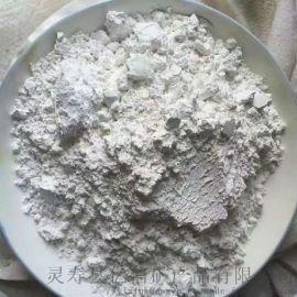 供应重质碳酸钙 重钙 重钙粉 白云石粉(图)