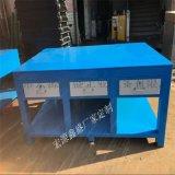 工作台 洁净工作台 优质钢板喷塑工作台