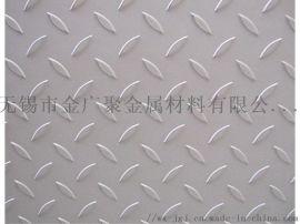 不锈钢压花板,304防滑不锈钢板