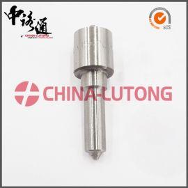 高压油泵喷油嘴 105017-0510\DLLA154PN051
