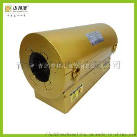 J22注塑机节能加热器 塑料厂节能改造省电30%