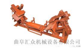 钢  辊型吸粮机配件 高效率