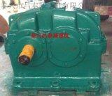 ZDY400-3.55-I硬齿面减速机齿轴|整机