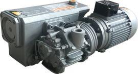 厂家直销非耀XD系列旋片式真空泵