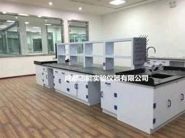 成都化验室边台 PP仪器桌**台 绵阳实验室操作台