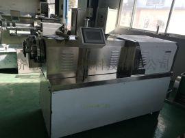 宠物饲料生产线狗粮食品生产设备/猫粮设备生产机器